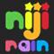 Nijirain