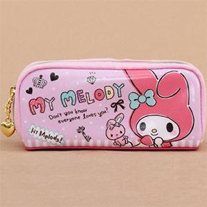 My Melody case